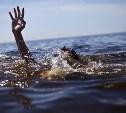 Трагедия в Тульской области: ребенок утонул в Оке