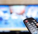 С российского телевидения исчезнут рекламные ролики?