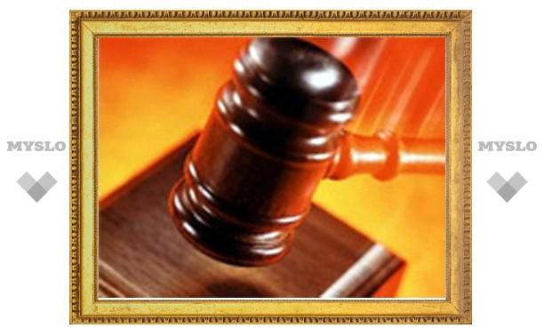 Под Тулой жестко наказали водителя-убийцу трех человек