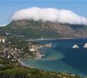 Российские льготники смогут отдохнуть в Крыму бесплатно