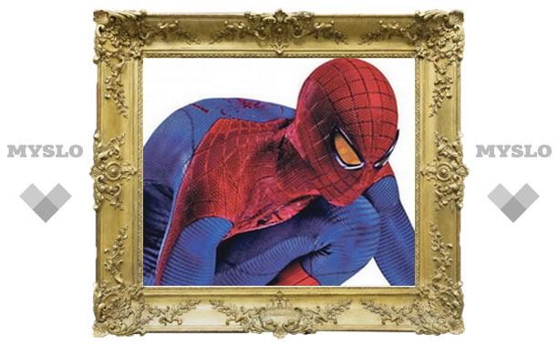 Фильм недели: «Новый Человек-паук»