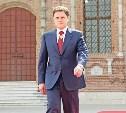 Владимир Груздев: Четыре года у руля Тульской области