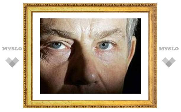 Тони Блэр устал извиняться за Ирак и Афганистан