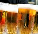 Партия пенсионеров предложила разрешить рекламу пива