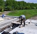 22 июля откроют двустороннее движение на путепроводе трассы «Тула-Новомосковск»