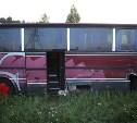 Подробности ДТП на трассе под Тулой: водитель автобуса пытался уйти от столкновения