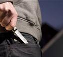 В Новомосковске мужчина похитил двух девочек