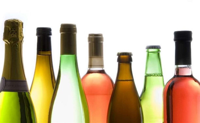 С 1 января организации обязаны подтверждать закупку алкогольной продукции в ЕГАИС