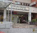 Стоматологическая поликлиника на ул. Кауля открылась после ремонта