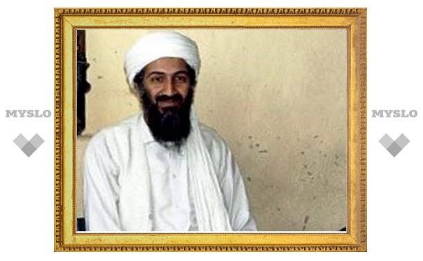 Смерть бин Ладена не отразилась на деятельности США в Афганистане