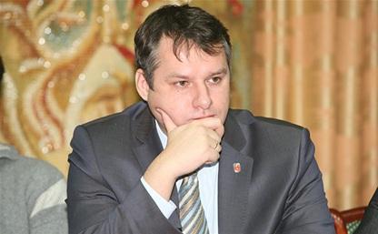 «Работа над ошибками будет проведена» - министр образования Тульской области о ЕГЭ-2013