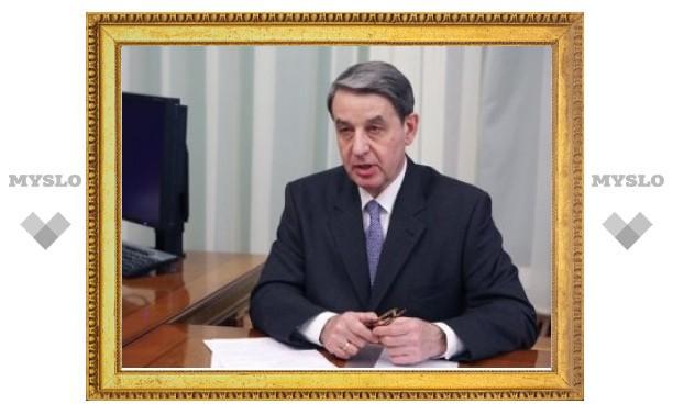 Минкульт приостановил строительство у стен Кремля