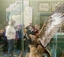 В Туле продолжается «Музейный марафон»