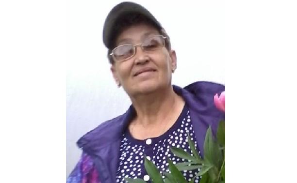 По пути из Тулы в Московскую область пропала женщина
