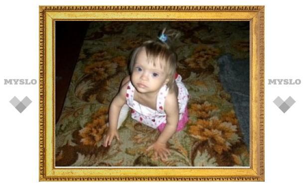 Соня Шкулина, которой срочно требовалась кровь, скончалась в больнице
