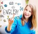 Выбираем идеальные курсы английского языка в Туле