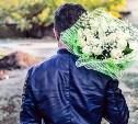 Житель Киреевска украл для возлюбленной мягкую игрушку и букет цветов