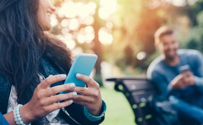 Депутат предложил заблокировать в России мобильные приложения для знакомств