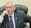 Тульские следователи предъявили обвинение Александру Прокопуку
