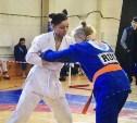 Тульские каратисты завоевали 26 наград на турнирах в Санкт-Петербурге