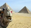 Тульские туристы не собираются отказываться от отдыха в Египте