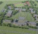 Каким будет Тульское суворовское училище?