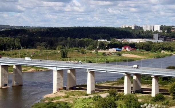 Алексину присвоили звание «Город воинской доблести»