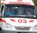 Справедливоросс предложил установить видеорегистраторы на автомобили с мигалками