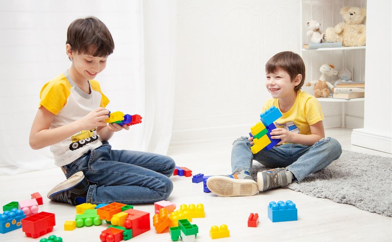 Пять способов развлечь детей на удаленке