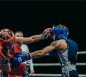 Дарья Абрамова стала бронзовым призёром Кубка мира по боксу среди нефтяных стран