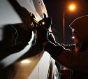 Тульские полицейские задержали угонщиков иномарки