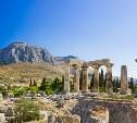 В Выставочном зале пройдут лекции о греческом искусстве