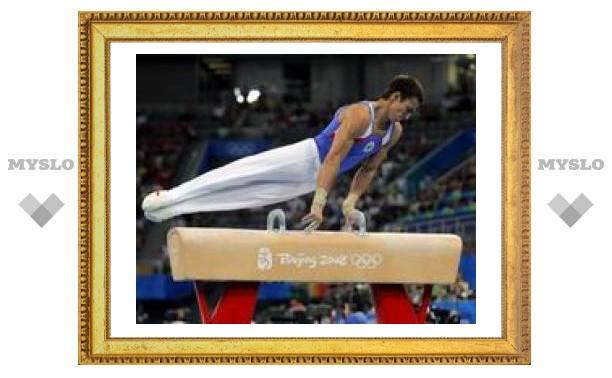 Мир Олимпиады в твоем мобильном