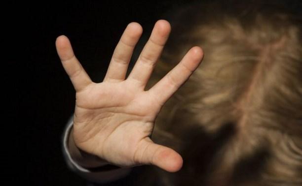 В Киреевском районе мать-пьяницу осудили за издевательства над сыном