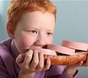 Есть ли мясо в тульской колбасе?