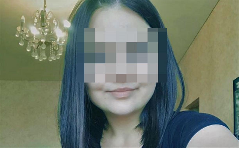 Подробности убийства 25-летней девушки в Щекинском районе: в преступлении подозревают таксиста