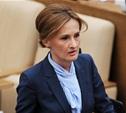 В Госдуме предложили усилить контроль за пользователями интернета
