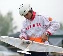 Тульские авиамоделисты завоевали бронзу на первом этапе кубка Мира