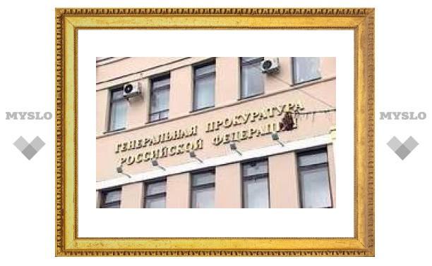 Генпрокуратура не получила британского разрешения на допрос Березовского