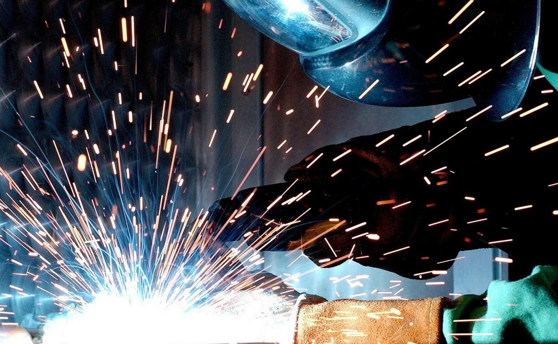 Кто и когда из тульских предприятий выйдет на работу в апреле? Полный список