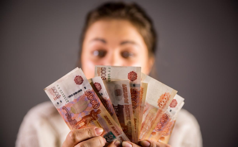 Дорогие родственники: чтобы попасть к близким, тулячке пришлось заплатить 100 тысяч рублей