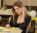 «Билайн» подвел итоги работы в Тульской области в 2013 году