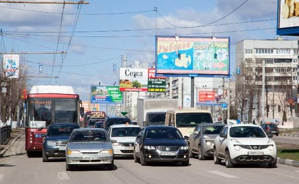 В России могут создать «черный список» лиц, которым запрещено управлять автомобилем