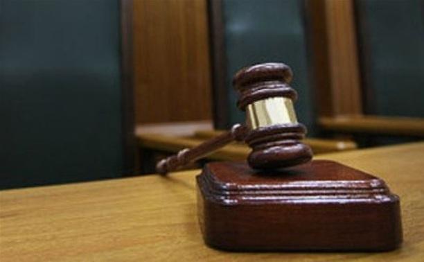 Тулячка может сесть на два года за ложный донос об изнасиловании