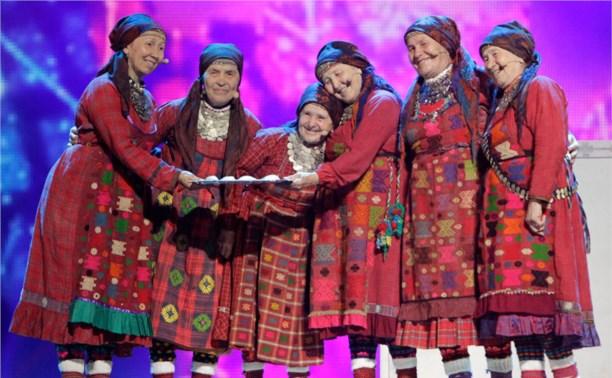 Соцопрос: какие песни любят россияне