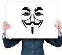 Как не стать жертвой мошенников: видеоурок от тульских полицейских
