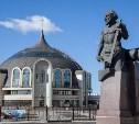 В Тульском музее оружия состоится межрегиональный патриотический форум