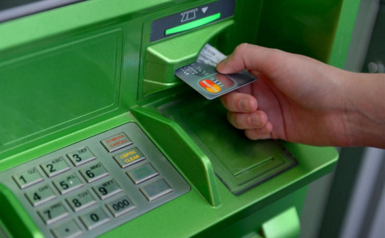 Банки предупредили о массовым вбросе фальшивок номиналом 5000 рублей