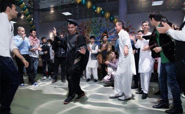 В Туле состоится фестиваль национальных культур  «Заходите в мой дом»