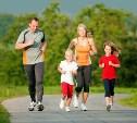 Минздрав: здоровье человека зависит от его привычек